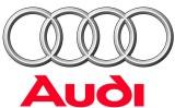 Un nou logo pentru Audi13756