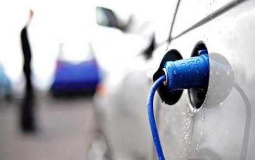 Firma japoneza SIM-Drive vrea sa produca o masina electrica de 12.000 euro pana in 201313753