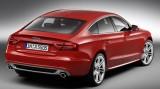 Noul Audi A5 Sportback, in Romania de la  34.840 euro13749