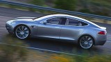 Tesla Model S- noi fotografii13739