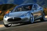 Tesla Model S- noi fotografii13740