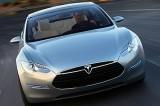 Tesla Model S- noi fotografii13741