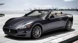 S-a lansat Maserati GranCabrio13735