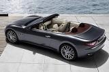 S-a lansat Maserati GranCabrio13737