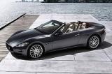 S-a lansat Maserati GranCabrio13738
