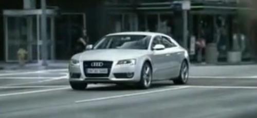 VIDEO: Audi A5 Sportback13731