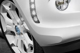 Avanpremiera Frankfurt: Noul Citroen DS313692