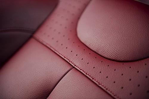 Avanpremiera Frankfurt: Noul Citroen DS313704