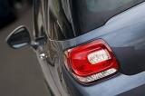 Avanpremiera Frankfurt: Noul Citroen DS313706