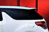 Avanpremiera Frankfurt: Noul Citroen DS313714