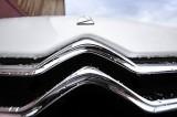 Avanpremiera Frankfurt: Noul Citroen DS313719