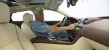 VIDEO: Jay Leno prezinta Jaguar XJ13688