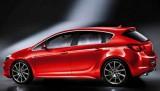 Primele fotografii: Opel Astra Irmscher13681