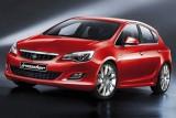 Primele fotografii: Opel Astra Irmscher13683