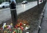 Anamaria Straus nu a prevazut posibilitatea producerii accidentului de pe bulevardul Kiseleff13678