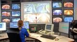 Bruxelles-ul vrea ca masinile din tarile UE sa aiba sistem automat de apel in caz de accident13677