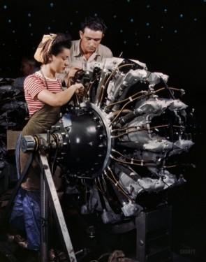 Frumosii mecanici13667