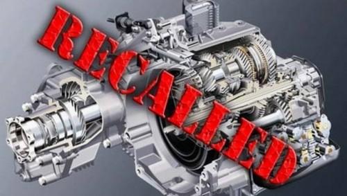 VW aduce 13.500 vehicule in service!13665