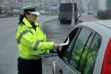 Peste 30.000 de permise de conducere au fost retinute in Capitala, in anul 200813663
