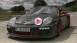 VIDEO: Porsche 911 GT3 RS13662