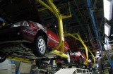 Productia interna de autovehicule a crescut cu 9,3% dupa primele sapte luni, la 176.208 unitati13660
