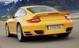 Noul Porsche 911 Turbo debuteaza la Salonul Auto de la Frankfurt13656