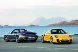 Noul Porsche 911 Turbo debuteaza la Salonul Auto de la Frankfurt13657