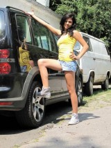 EXCLUSIV: Fetele de la masini.ro (9)13654