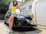 EXCLUSIV: Fetele de la masini.ro (9)13652