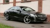 """Mercedes """"lucrat"""" de Carlsson13646"""