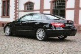 """Mercedes """"lucrat"""" de Carlsson13647"""