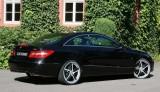 """Mercedes """"lucrat"""" de Carlsson13648"""
