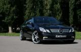 """Mercedes """"lucrat"""" de Carlsson13649"""