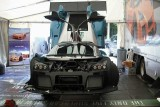 VIDEO: Gumpert Apollo Sport, noul lider la Nurburgring13641