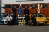 VIDEO: Gumpert Apollo Sport, noul lider la Nurburgring13640