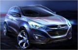 Avanpremiera Frankfurt: noul Hyundai Tucson ix3513634