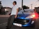 EXCLUSIV: Vedete si masini - Franco Midiri13607