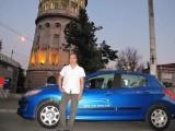 EXCLUSIV: Vedete si masini - Franco Midiri13608
