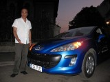 EXCLUSIV: Vedete si masini - Franco Midiri13610