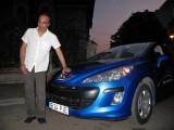 EXCLUSIV: Vedete si masini - Franco Midiri13611