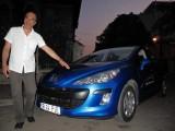EXCLUSIV: Vedete si masini - Franco Midiri13612
