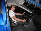 EXCLUSIV: Vedete si masini - Franco Midiri13609