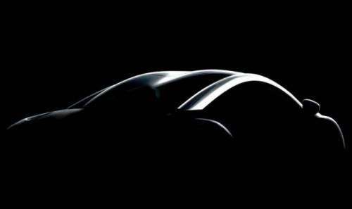 Avanpremiera Frankfurt: Peugeot RCZ Coupe13570