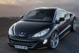 Avanpremiera Frankfurt: Peugeot RCZ Coupe13576