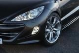 Avanpremiera Frankfurt: Peugeot RCZ Coupe13580
