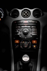 Avanpremiera Frankfurt: Peugeot RCZ Coupe13590