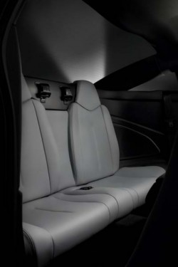Avanpremiera Frankfurt: Peugeot RCZ Coupe13592