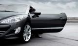 Avanpremiera Frankfurt: Peugeot RCZ Coupe13569