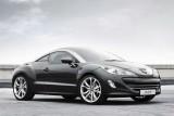 Avanpremiera Frankfurt: Peugeot RCZ Coupe13578