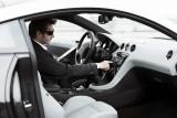 Avanpremiera Frankfurt: Peugeot RCZ Coupe13586